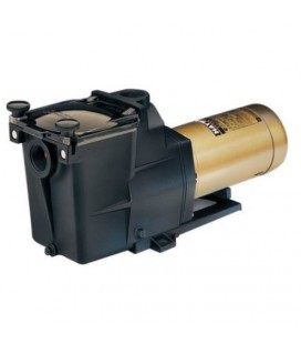 1 HP Hayward Super Pump SP2607X10