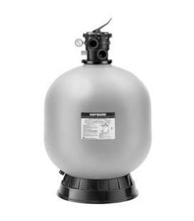 Hayward S200, 200-Series, High Rate Sand Filter with Multiport Valve
