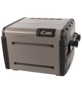 Hayward Universal H Series Heater H250FDP 250000 Btu 250k Low Nox