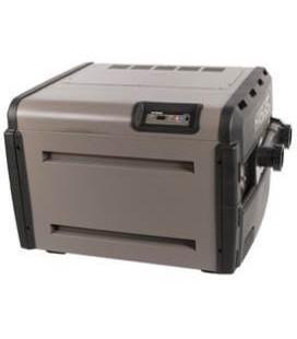 Hayward Universal H Series Heater H400FDP 400000 Btu 400k Low Nox
