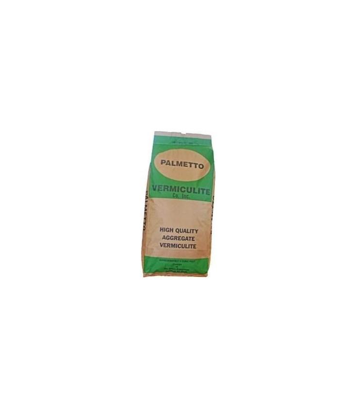 Vermiculite 4 Cubic Foot Grade C 3 Cu Ft C3