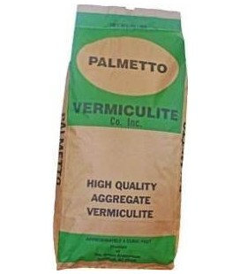 Vermiculite palmetto vermiculite exfoliated pool base premix atlantic pool supply for Vermiculite swimming pool base