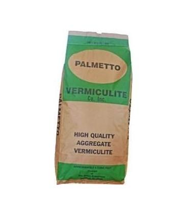 Vermiculite 4 Cubic Foot Grade C-3 | Vermiculite Pallet 30 Bags