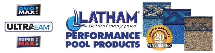 Performance by Latham