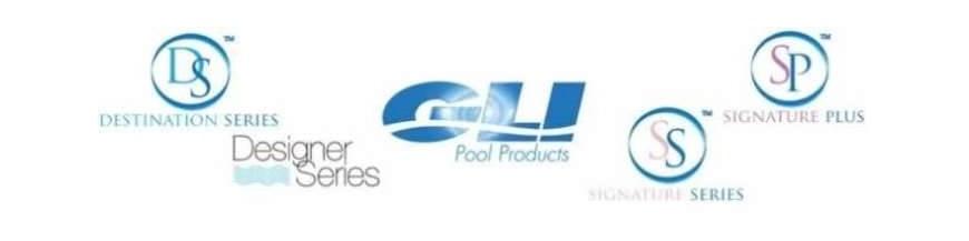 GLI Pool Products