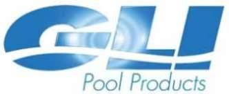 GLI Pool Safety Covers | Swimming Safety Pool Covers