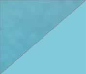 Latham Performance pool liners Aqua pool liner pattern