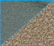 Latham Performance pool liners Sandstone pool liner pattern