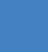 Merlin Industries vinyl pool liners Blue liner pattern