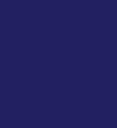 Merlin Industries vinyl pool liners Dark Blue liner pattern