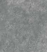 Merlin Industries vinyl pool liners Island Granite liner pattern