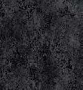 Merlin Industries vinyl pool liners Island Onyx liner pattern