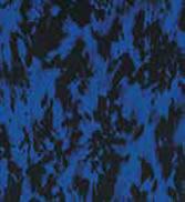 Merlin Industries vinyl pool liners Tye Dye liner pattern