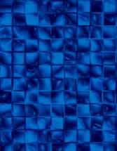 Merlin Industries Best Lowest Price Inground vinyl pool liners Castaway Cay All Over liner pattern