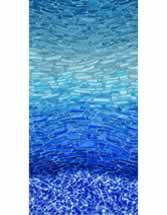 Merlin Industries Best Lowest Price Inground vinyl pool liners Solana Beach Tile Ocean Ridge Bottom liner pattern