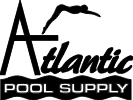Atlantic Pool Supply