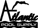 Atlantic Pool Supply