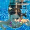 How to Measure a Replacement Pool Liner